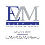 EMM SERVICE – Camposampiero