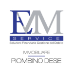 EMM SERVICE – Piombino Dese