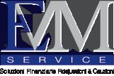 EMM Service